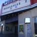 Chabot Cinema
