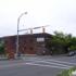 Westside Health Services Inc