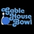 Gable House Bowl