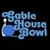 Gable House Bowl
