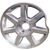 Houston Wheel Repair