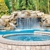 Countywide Pool Svc