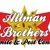 Allman Brothers Termite & Pest Control
