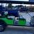 Gulf Coast Golf Carts, INC