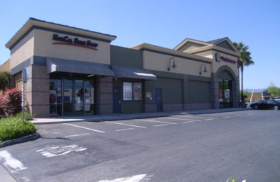 NorCal Swim Shop - San Jose, CA