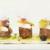 Lumiere Restaurant