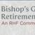 Bishop's Glen Retirement Community