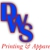 DWS Printing and Apparel