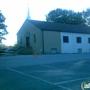 First Baptist Church-Guilford