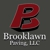 Brooklawn Paving Inc