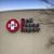 CPR Cell Phone Repair Sacramento
