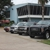 Showcase Auto Sales