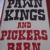 LaBosco's Pawn Kings and Pickers Barn