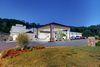 Holiday Inn Express HURRICANE MILLS (WAVERLY), Hurricane Mills TN
