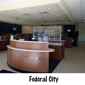 Navy Federal Credit Union - New Orleans, LA