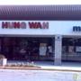 Hung Wah