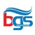 BGS Properties