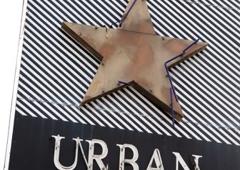 Iron Starr - Oklahoma City, OK