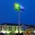 Holiday Inn Express WILMINGTON