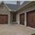 Goodwin Garage Door
