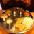 Vatica Indian Vegetarian Cuisine