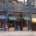 The Alden Shop For Gentlemen