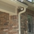 Bruce Andrews Seamless Gutters LLC