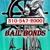 Sylvia's Bail Bonds