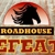 Horsefeathers Roadhouse and Park