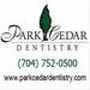 Park Cedar Dentistry - Charlotte, NC