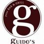 Guido's