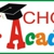 First Choice Learning Academy,  LLC