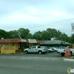 El Corazon De Jalisco Cafe