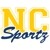 NC Sportz