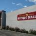 Treasure Aisles Antique Mall