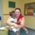 "A+ Academy ""Preschool & Daycare Learning Center"""