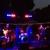 Pro Mix Audio & Lighting