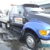 Awesome Auto Sales N Towing LLC