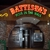 Battista's Hole In The Wall