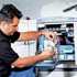 Cal Tech Copier & Laser Printer Repair