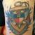 Darnells Custom Tattoos