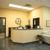 Electrolysis Clinic & Laser LLC
