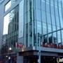 AMC Theatres - Loews Boston Common 19