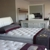 Beds N More