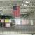 Instorage Self Storage Space