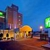 Holiday Inn Express LAGUARDIA ARPT