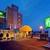 Holiday Inn Express LAGUARDIA ARPT