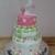 Custom Cakes NYC Inc