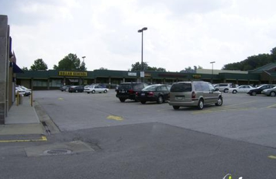 Dollar General - Cleveland, OH