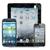 CrackedView Mobile Device Repair
